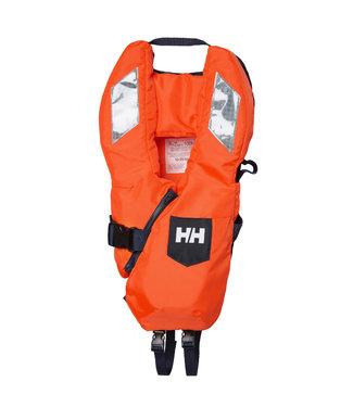 Helly Hansen Helly Hansen Reddingsvest Kind 100N Oranje 10-25 kg