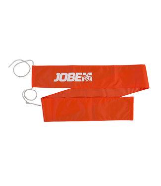 JOBE JOBE Ski Vlag Oranje