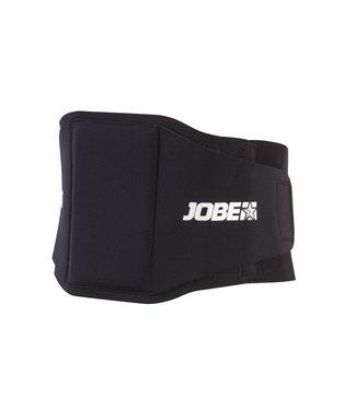 JOBE JOBE Back Support