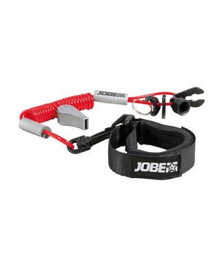 JOBE JOBE Emergency Cord