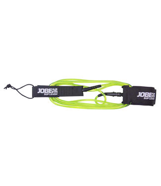 JOBE JOBE SUP Leash 9FT