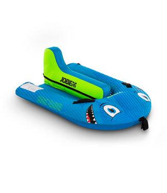 JOBE JOBE Kinder Funtube Shark Trainer 1 persoons