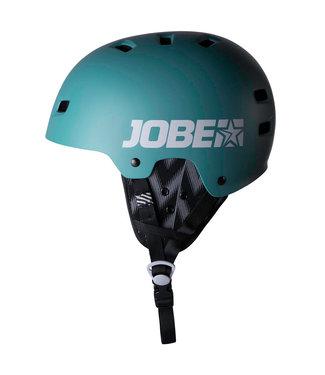 JOBE JOBE Watersport Helm Base Vintage Teal