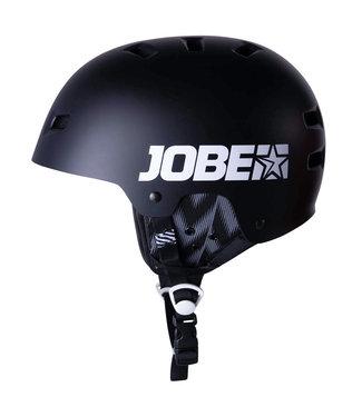 JOBE JOBE Watersport Helm Base Zwart