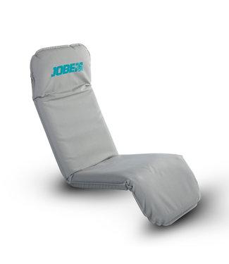 JOBE JOBE Infinity Verstelbare Comfort Stoel