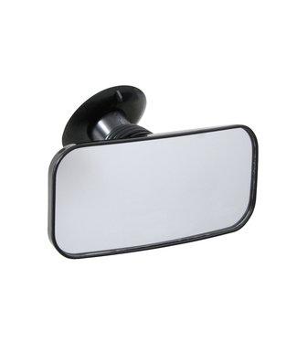 JOBE JOBE Suction Cup Mirror