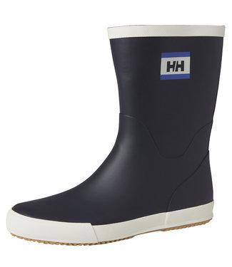 Helly Hansen Helly Hansen Zeillaarzen Heren Nordvik 2 Donkerblauw