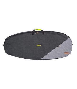 JOBE JOBE Multi Board Tas Padded