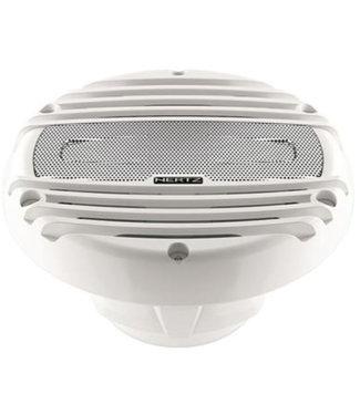 Hertz Marine HMX 6.5 Waterdichte Speaker Set 150W Wit