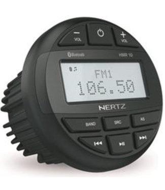 Hertz Marine HMR10 Boot Radio