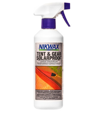 Nikwax Solarproof 500 ml