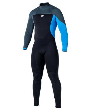 Magic Marine Magic Marine Wetsuit Unisex Brand Fullsuit 3/2