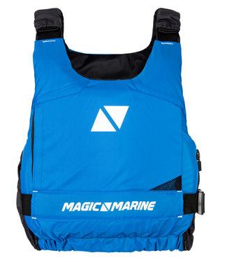 Magic Marine Magic Marine Zwemvest Unisex Ultimate Blauw