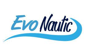 EvoNautic