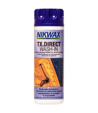 Nikwax TX Direct Wash-In 1 liter