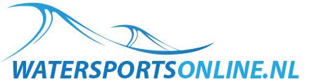 Watersportsonline.nl || Dé Watersportwinkel voor de Watersporter!