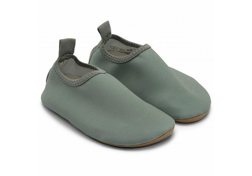 Konges Sløjd Konges Sløjd UV SWIM SHOES - JADE