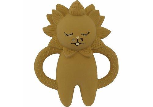 Konges Sløjd Konges Sløjd BITE TOY - LION