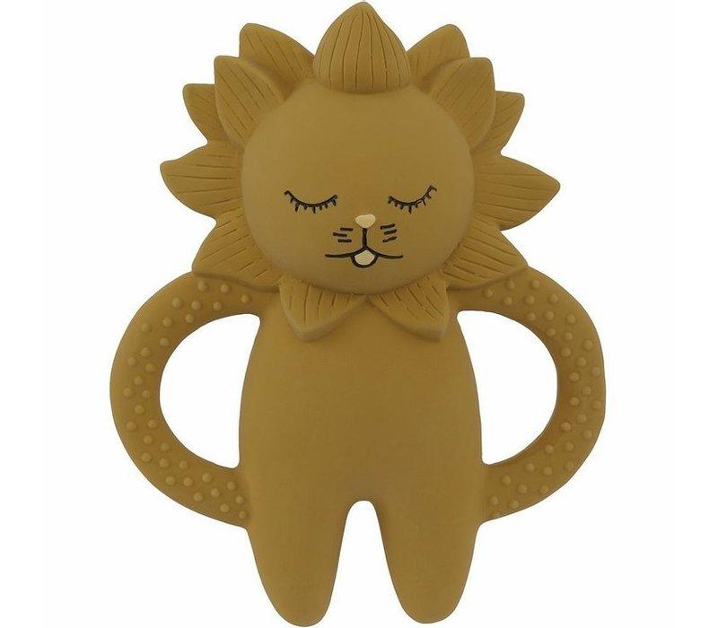 Konges Sløjd BITE TOY - LION