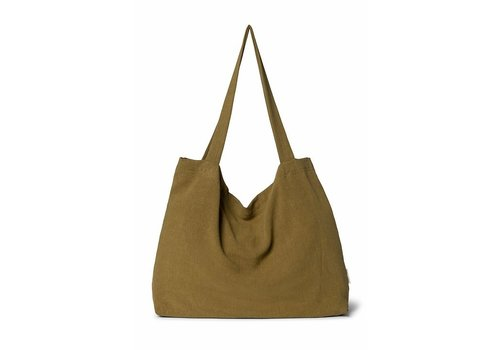 Studio NOOS STUDIO NOOS Mom Bag - Botanical