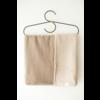 Mayalia MAYALIA Blanket Muslin Teddy - MEDINA