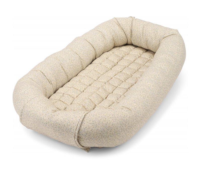 Konges Sløjd Baby Nest - MELODIE