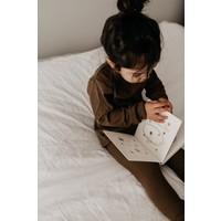 Konges Sløjd My First Number Book - MULTI