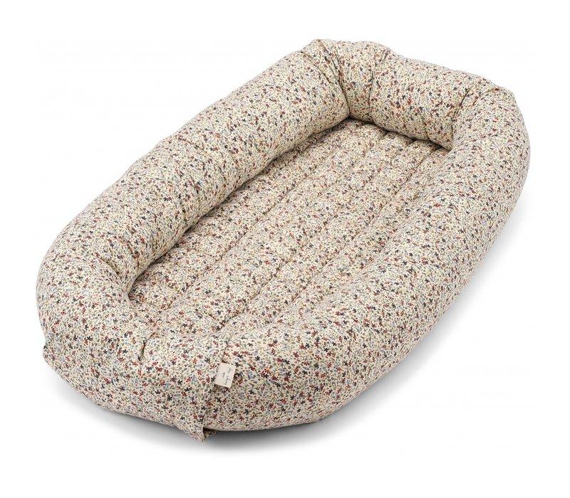 Konges Sløjd Baby Nest - LOULOUDI