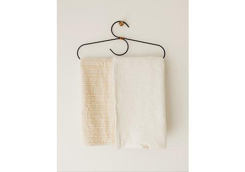 Mayalia MAYALIA Berber Blanket - OUARAIN