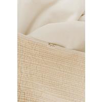 MAYALIA Berber Blanket - OUARAIN