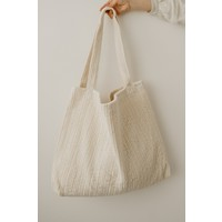 MAYALIA Berber Bag - OUARAIN