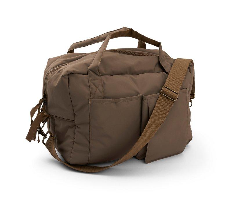 Konges Sløjd All You Need Bag - SHISAKE