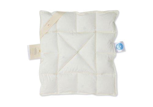 Konges Sløjd Konges Sløjd Moskus Pillow Baby/Junior - NATURE