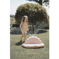 Konges Sløjd Shell Sprinkler -  CHERRY BLUSH