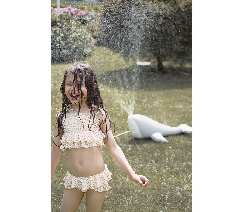 Konges Sløjd Whale Sprinkler - MULTI