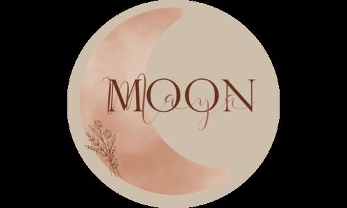 Moon & Maya