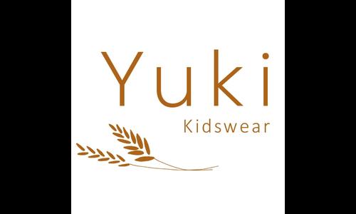 Yuki Kidswear