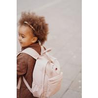 Konges Sløjd Loma MINI Backpack - ROSE BLUSH