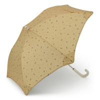 Konges Sløjd Kids Umbrella - FLOWER BOUQUET DIJON