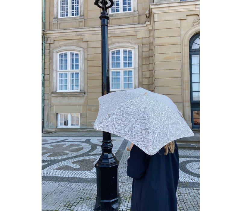 Konges Sløjd Kids Umbrella - MILK TANK