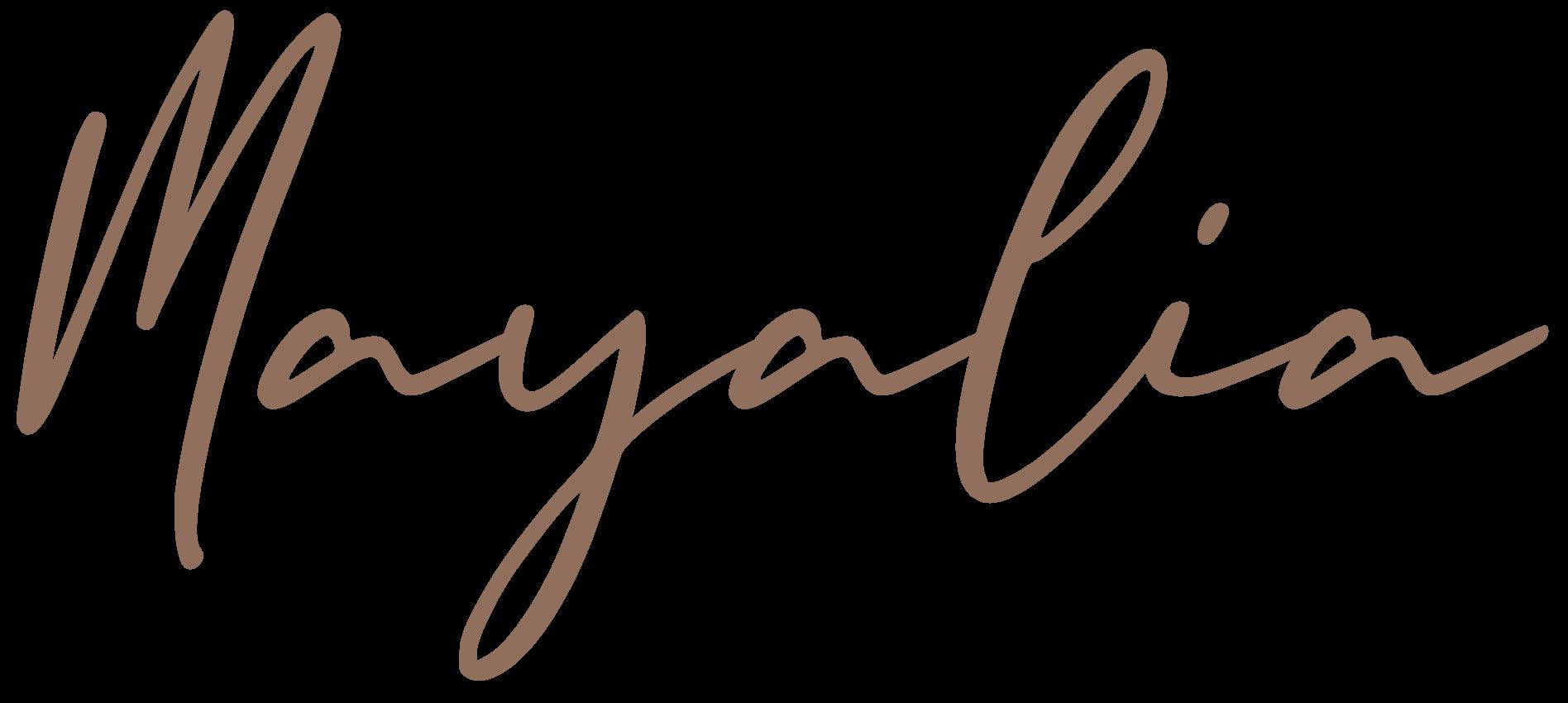 MAYALIA.NL