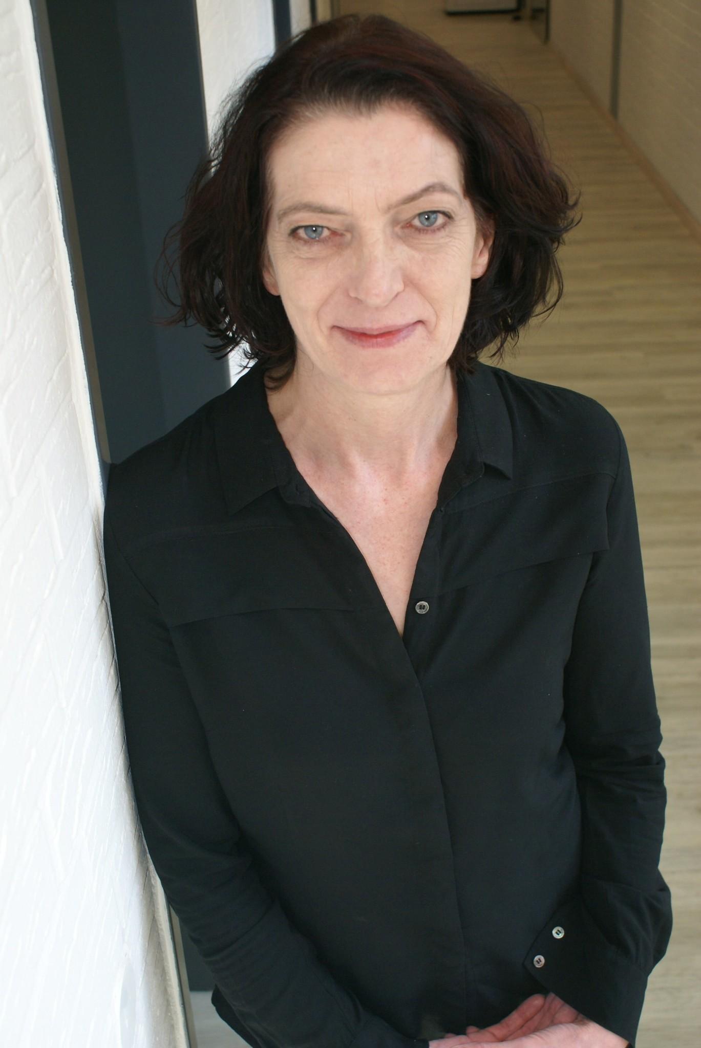 Dr. Elisabeth Baalmann, Produktionsplanung