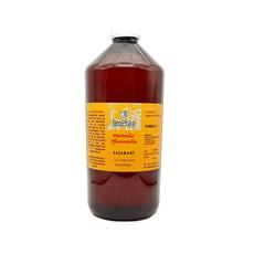 Jojobaöl