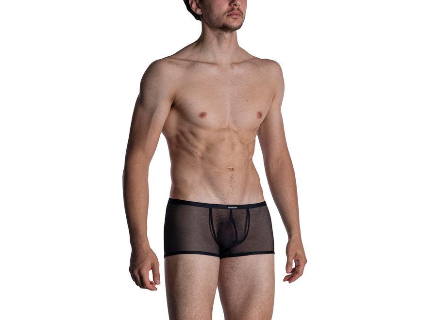M963 Micro Pants Black