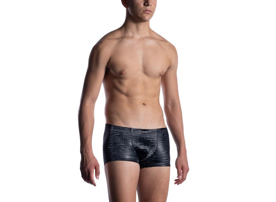 M2052 Micro Pants Black
