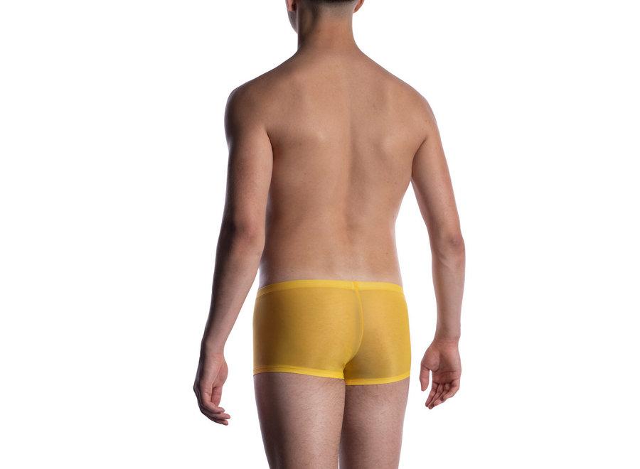 M2056 Micro Pants Capri