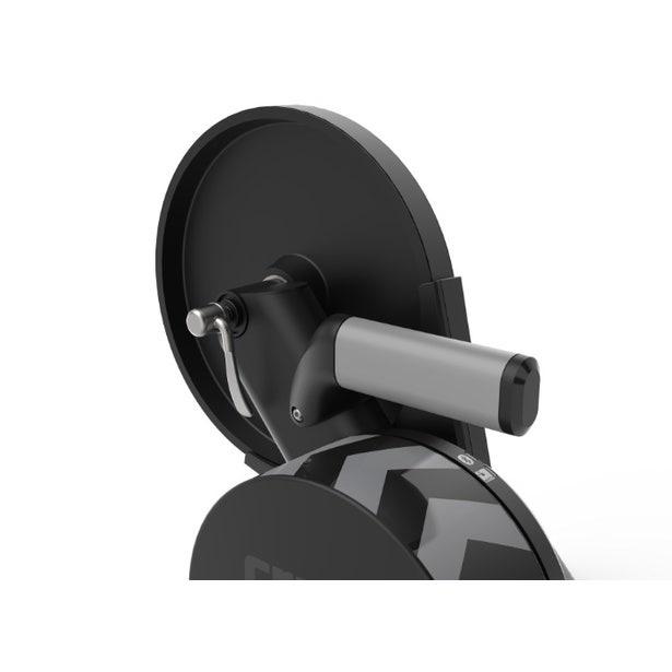 KICKR Power Trainer v5.0-5