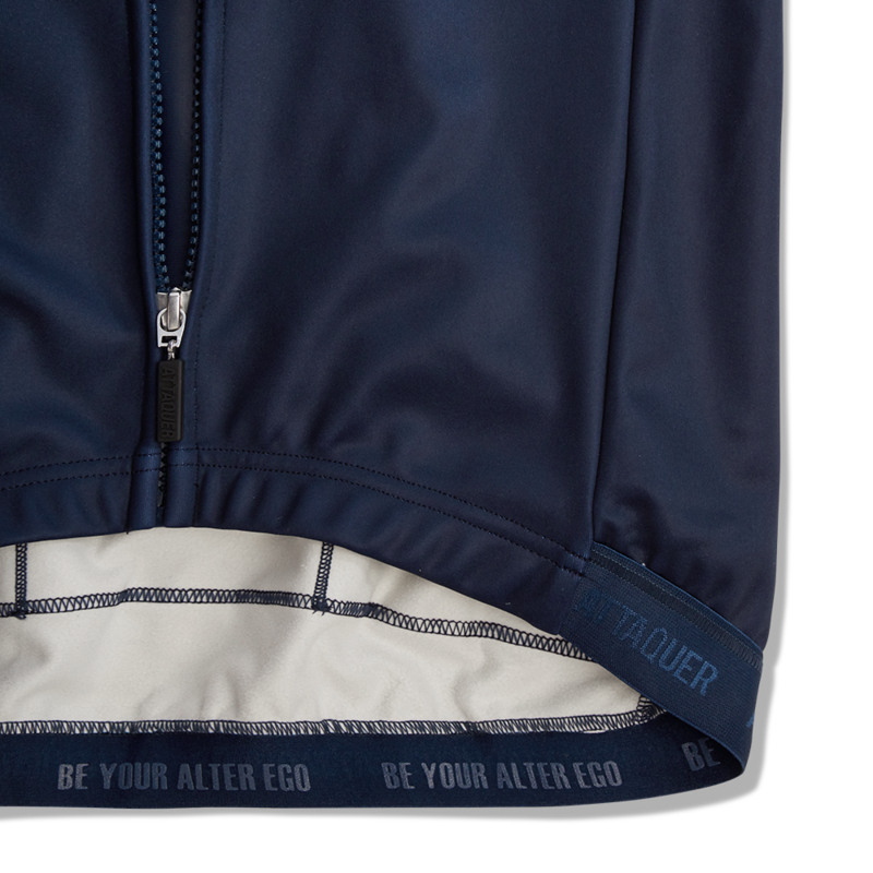 All Day Outliner Jack Blauw-3
