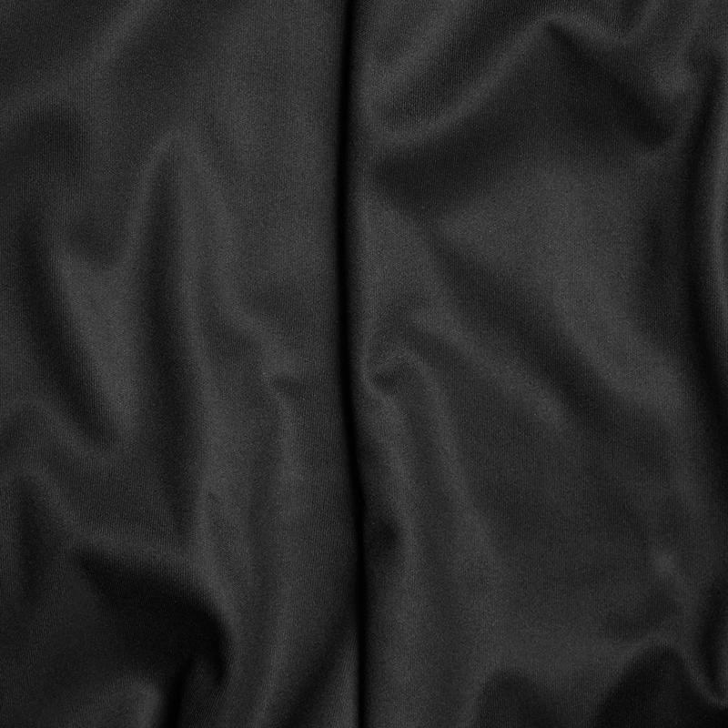 All Day Outliner Jacket Black-4