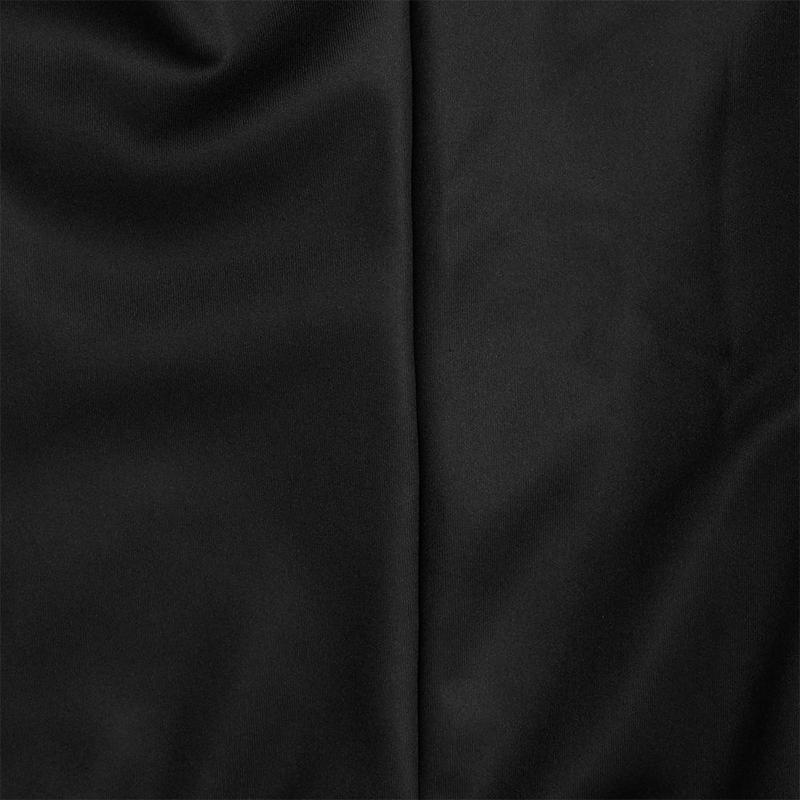 Race Reflex Long Sleeve Zwart-4